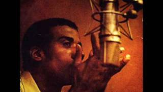 Jorge Ben Jor Take It Easy My Brother Charles