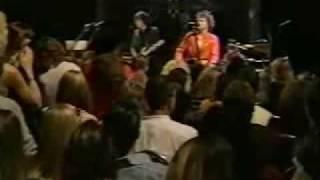 Watch Bon Jovi Jersey Girl video