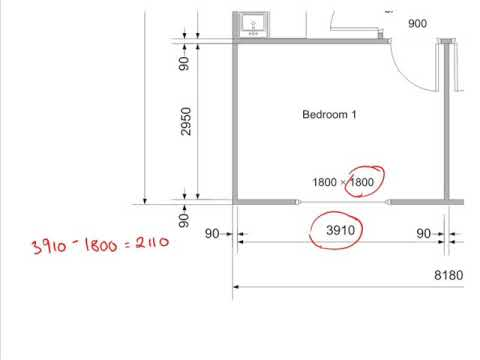 How To Read An Electrical Floor Plan Drawing How To Save