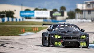 RIBPACK RACES / PROJECT CARS 2 / GOPRO / TRIPLE SCREENS