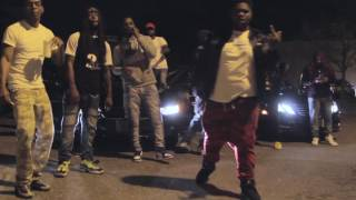 """ OFFICIAL VIDEO"" FATBOY SSE - HATE (Shot By @RoyalSkoob)"
