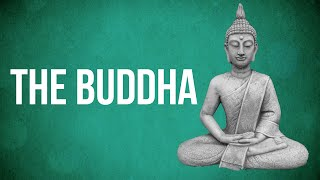 EASTERN PHILOSOPHY - The Buddha