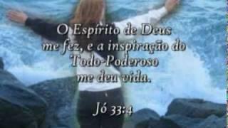 Vídeo 7 de Eduardo Cardozo