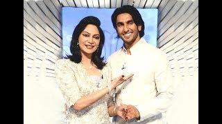 download lagu Ranveer Singh India's Most Desirable No Ad Breaks gratis