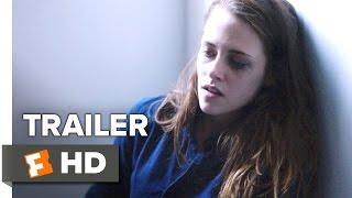 Anesthesia Official Trailer #1 (2016) - Kristen Stewart, Corey Stoll Movie HD