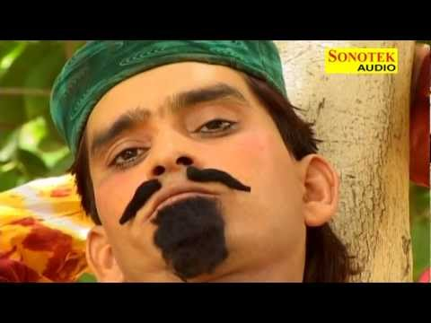Shekh Chilli Ke Karname Part5 Pt  Sushil Sharma P1 video