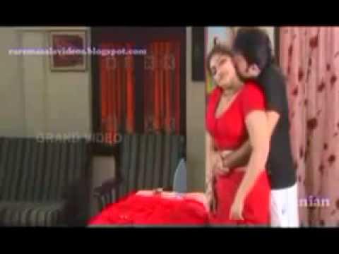 Mindblowing Tamil a unty desi romance clip thumbnail