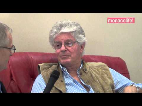 monacolife net itv Mike Ferrier