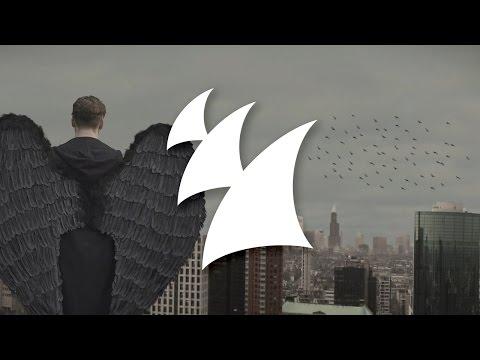 Armin van Buuren & Rising Star feat. Betsie Larkin - Safe Inside You