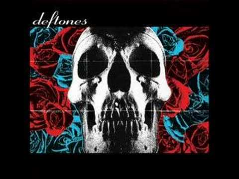 deftones-hexagram