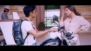 download lagu Shadi Ke Side Effects Full Movie gratis