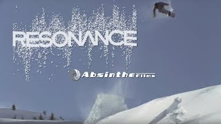 Full Movie: Resonance - Nicolas Müller, Eric Jackson, Bode Merill [HD]