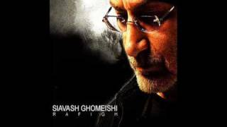 siavash ghomeyshi- rafigh [Download Link]