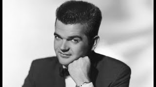 Watch Conway Twitty Child With Child video