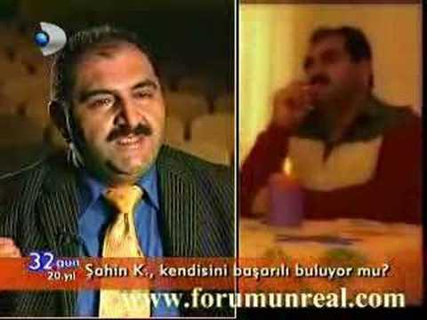 17 kB · jpeg, Turkish Yarak http://www.eteksciki.info/videos/yarak