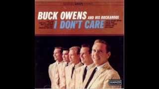 Watch Buck Owens Abilene video