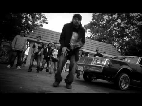 BOHEMIA + Devika - Ek Tera Pyar (Music Video) Classic thumbnail