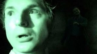 The Untold Truth Of Ghost Adventures