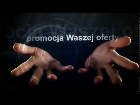 Promocja Polskiej Turystyki