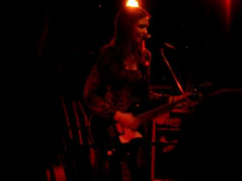 Juliana Hatfield - The Fact Remains