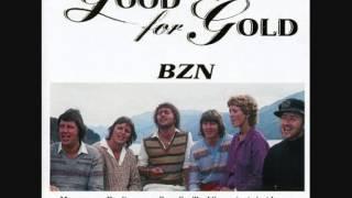 Watch Bzn A Barroom In The Night video