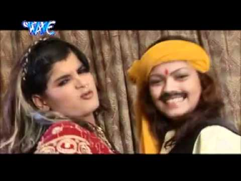 Bhojpuri Kallu Song Saket Hota   Youtube video