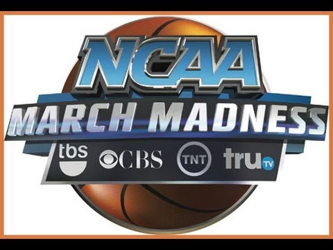 March Madness Logo 2014 Ncaa tournament 2014 sweet 16,