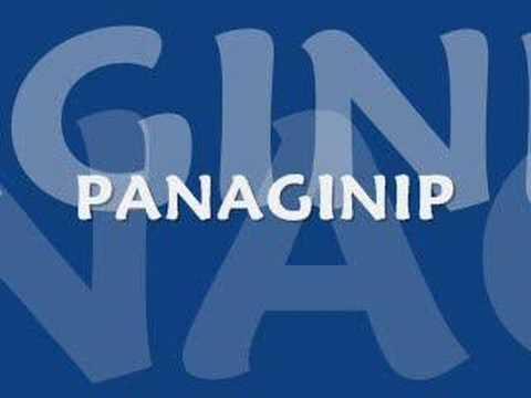 Gloc 9 - Panaginip