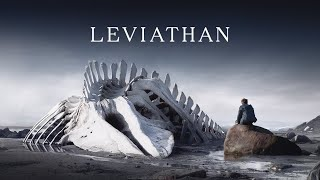 Leviathan - Official Trailer