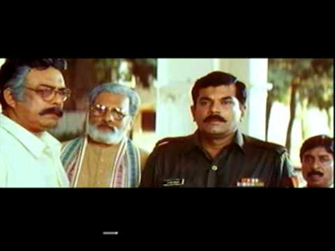 The People Malayalam Full Movie
