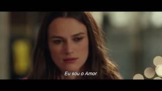 "Will Smith em ""Beleza Oculta"" na Cinemark"