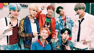 BTS ya tiene el video más visto de un grupo k-pop en YouTube