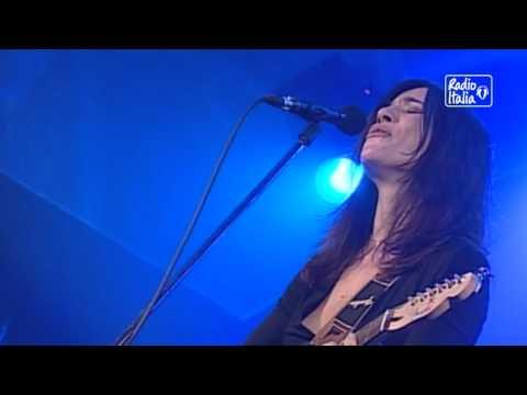 Paola Turci - Stringimi Stringiamoci