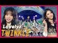 [HOT] LOVELYZ - Twinkle, 러블리즈 - 종소리 MP3