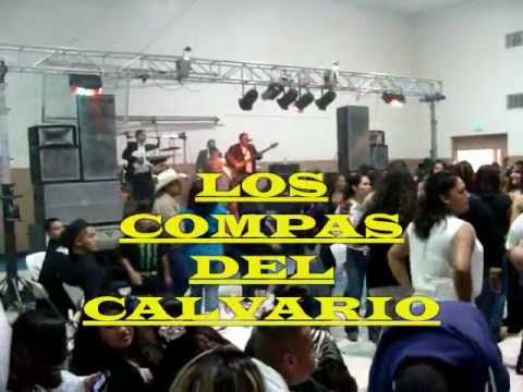 Los Compas Del Calvario De Ayoquezco Zimatlan Oaxaca,musica De Oaxaca,chilenas video