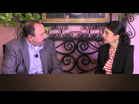 Biosimilars: What's on the Horizon with with Dr Jim Roach and Valerie Bowling