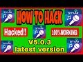 How to hack Sing! Smule v5.0.3(VIP ACCESS) (without root)2017 100%working