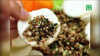 Ăn trứng kiến, một phụ nữ Quảng Ninh nguy kịch | VTC14