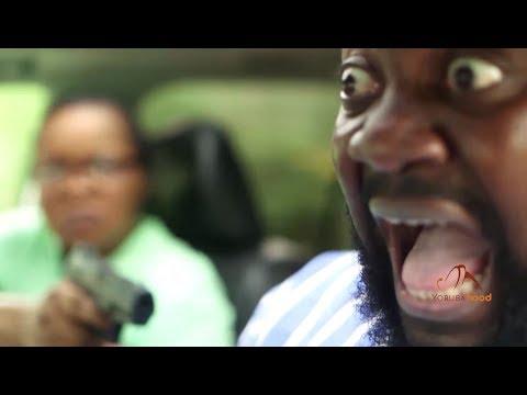Eyitayo - Latest Yoruba Movie 2018 Starring Bimbo Oshin | Muyiwa Ademola thumbnail