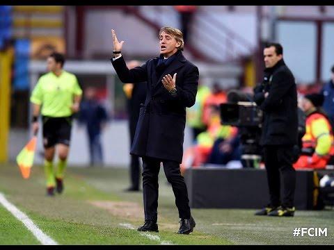 Inter-Torino 0-1 | Una disfatta, una vergogna!