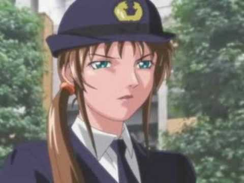 Bible Black Restored New Scene Imari Joining Token video