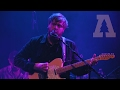 Horse Thief - Another Youth - Live From Lincoln Hall