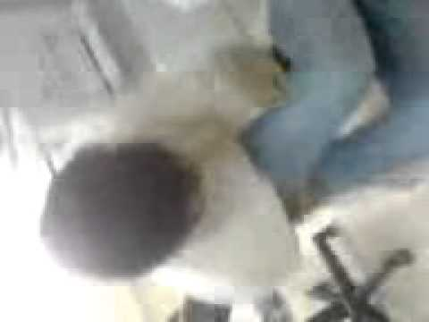 Umair Rape.3gp video