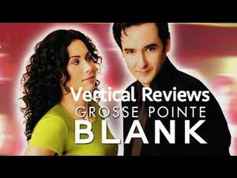 Vertical Reviews - Grosse Pointe Blank