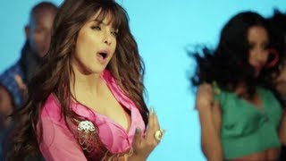 download lagu Making Of Priyanka Chopra's First Single ' In My gratis