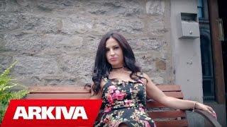 Suela Feat. King.  B - Ta Ka Ta Kam  (Official Video HD)
