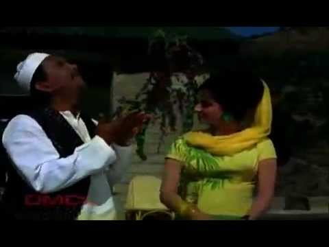 Vatan Ka Kya Hoga Anjaam Song Hindi Movie Aadmi Aur Insaan Flv   Youtube video