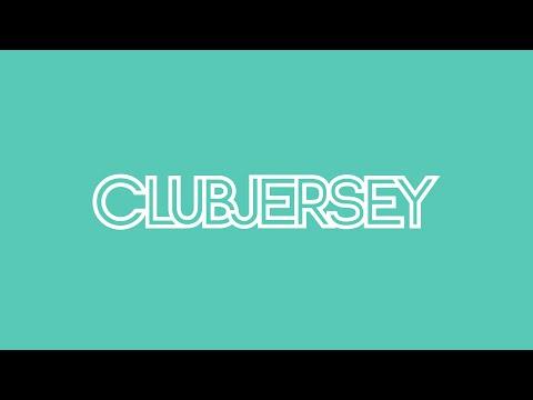 KRISS KROSS - JUMP (DJ PANIC JERSEY CLUB REMIX)