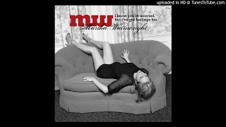 Watch Martha Wainwright Jimi video