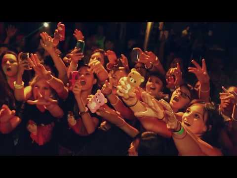 Jake Miller - The Miller High Life Tour (Part 8)